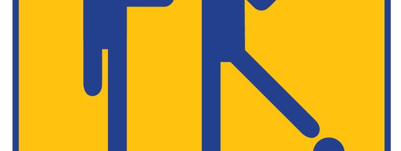 PushupKucha-logo