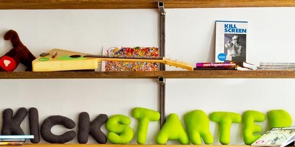 kickstarter-fuzzy-letters