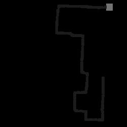 CemetaryBlocks-track