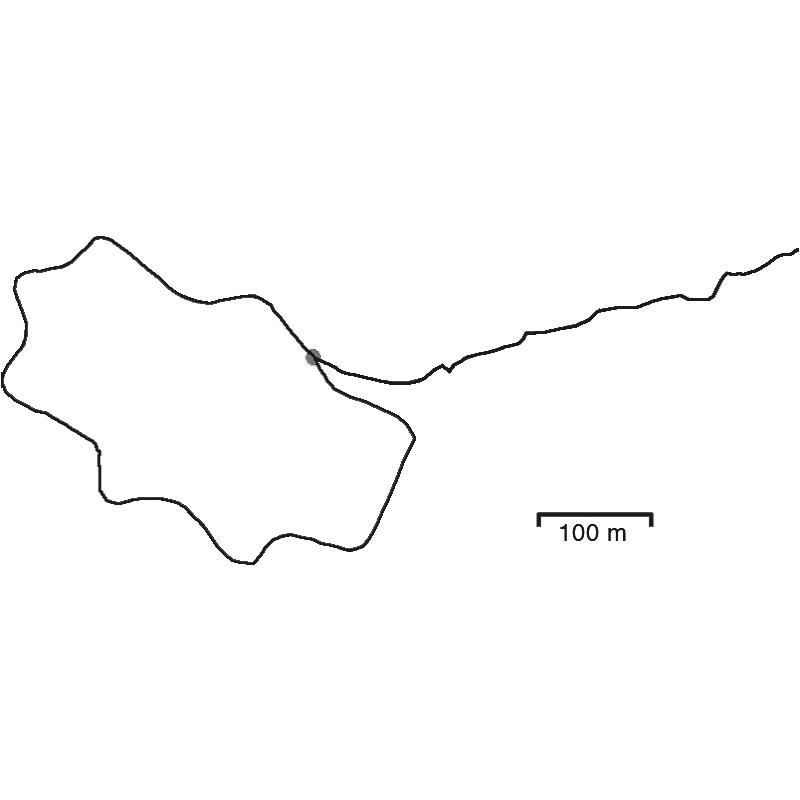 HalifaxCitadel_track