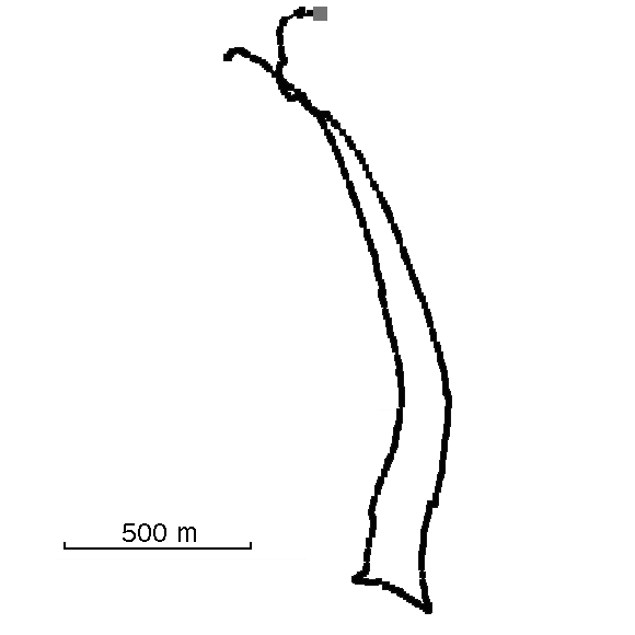 LongBeachWalk_track