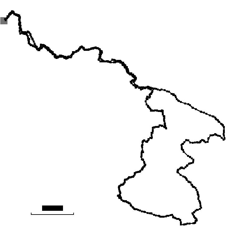 MountErskine-track
