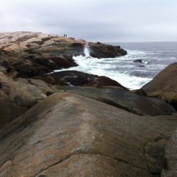 PeggysCove_img1