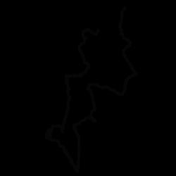 Geneve_track