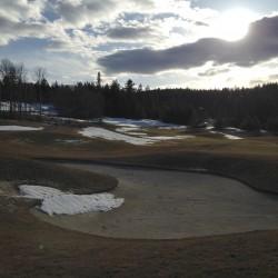 GolfCourse3