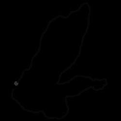GolfCourse_track