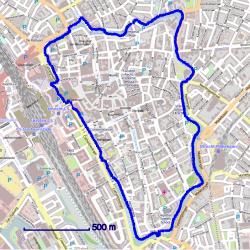 UtrechtOlCity-map