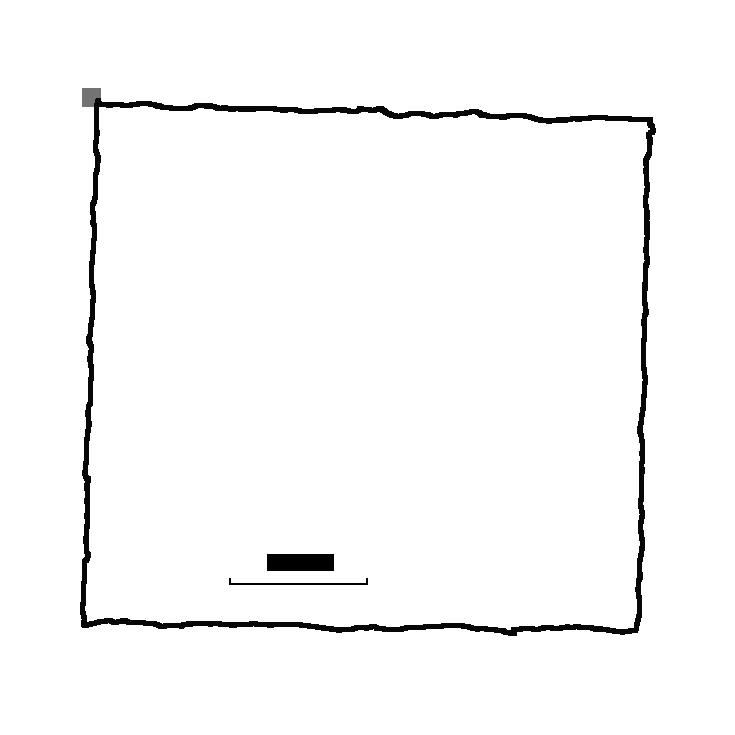square-track