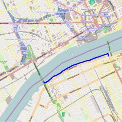 DetroitRiver-map